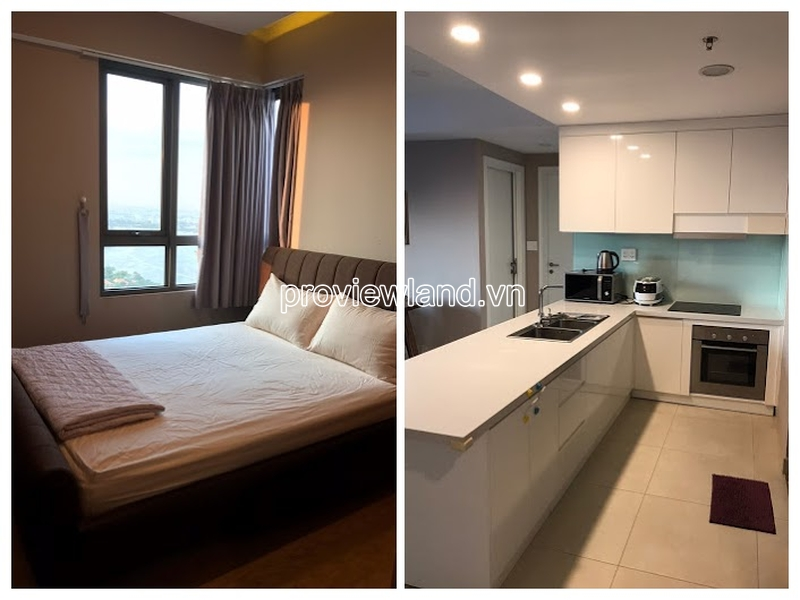 Masteri-Thao-Dien-apartment-for-rent-3brs-100m2-proview-121219-04
