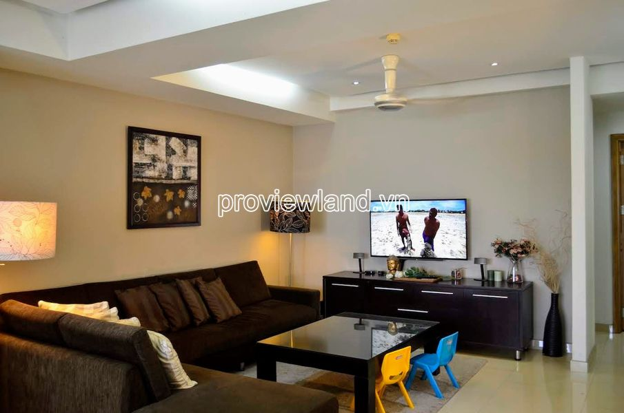 River-garden-thao-dien-apartment-for-rent-4brs-156m2-block-A-proviewland-191219-03