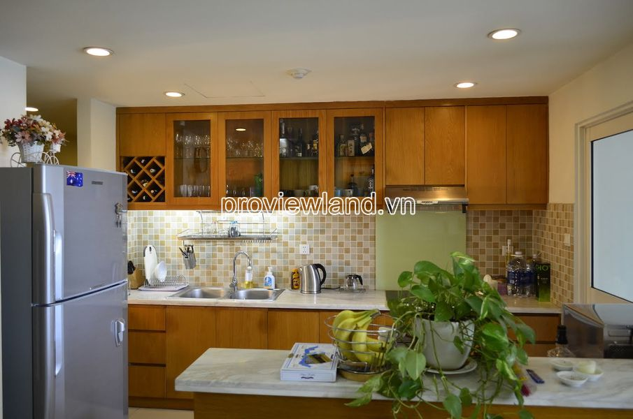 River-garden-thao-dien-apartment-for-rent-4brs-156m2-block-A-proviewland-191219-04