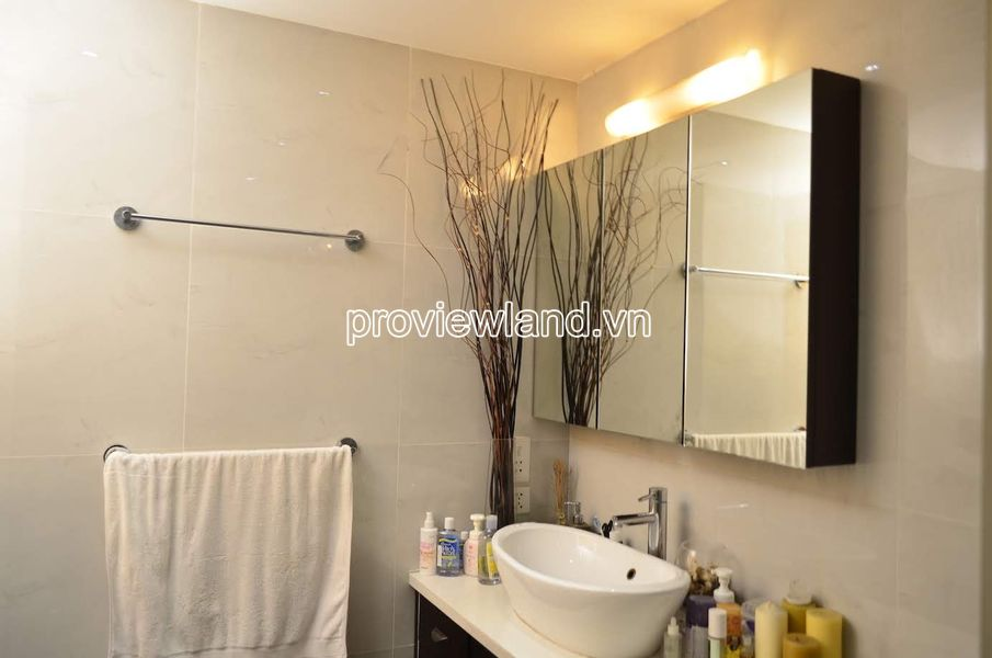 River-garden-thao-dien-apartment-for-rent-4brs-156m2-block-A-proviewland-191219-06