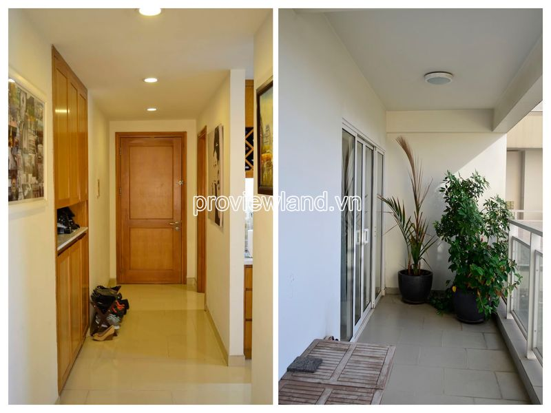 River-garden-thao-dien-apartment-for-rent-4brs-156m2-block-A-proviewland-191219-07