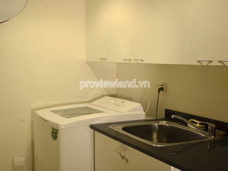 River-garden-thao-dien-apartment-for-rent-4brs-156m2-block-A-proviewland-191219-08