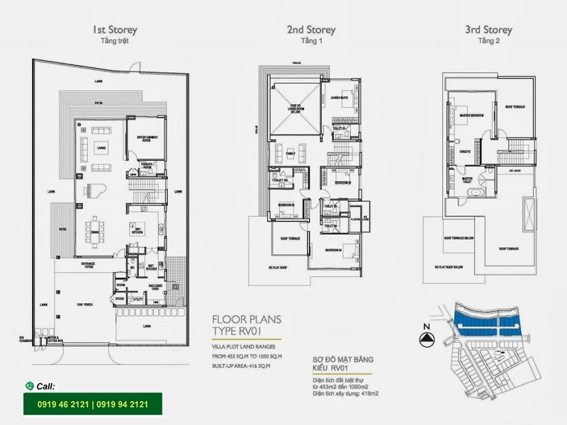 Riviera-cove-villa-layout-mat-bang-kieu-rv01