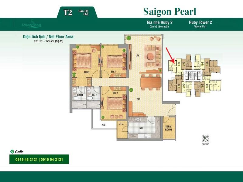 Saigon-Pearl-Ruby2-layout-mat-bang-can-ho-3pn-122m2