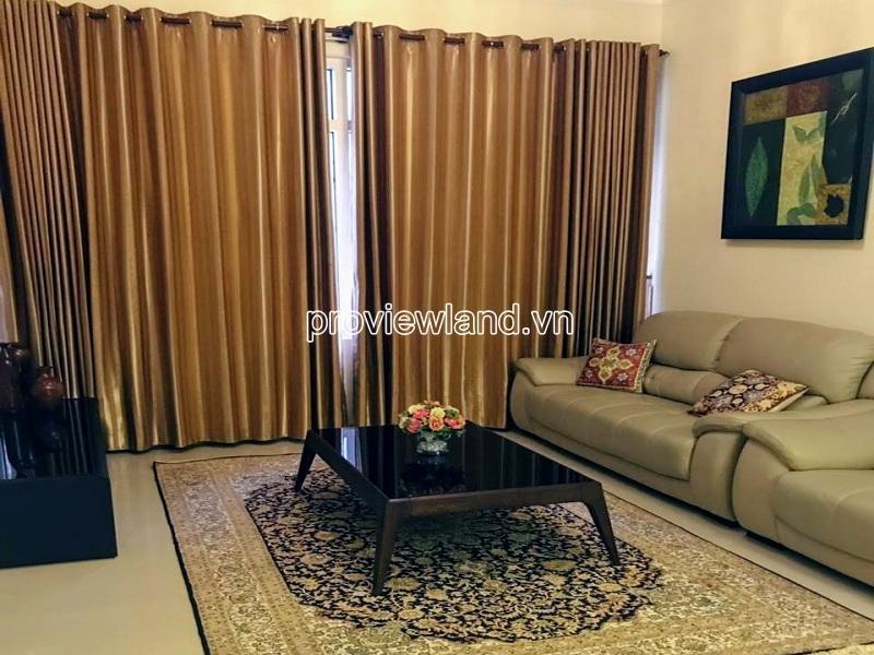 Saigon-Pearl-ban-can-ho-2pn-89m2-topaz1-proviewland-201219-01