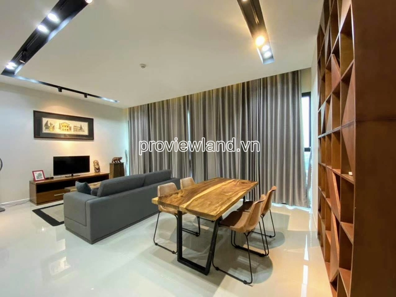 The-Ascent-Thao-Dien-apartment-for-rent-3beds-100m2-proviewland-111219-01