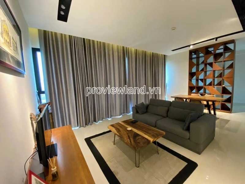 The-Ascent-Thao-Dien-apartment-for-rent-3beds-100m2-proviewland-111219-02