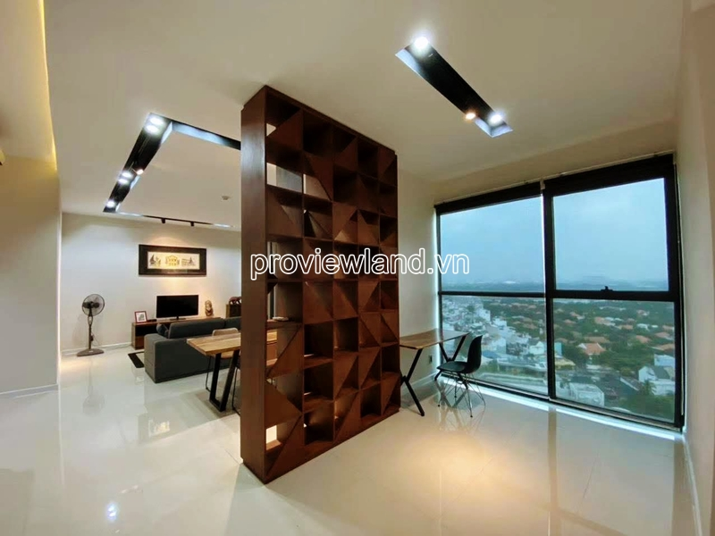 The-Ascent-Thao-Dien-apartment-for-rent-3beds-100m2-proviewland-111219-03