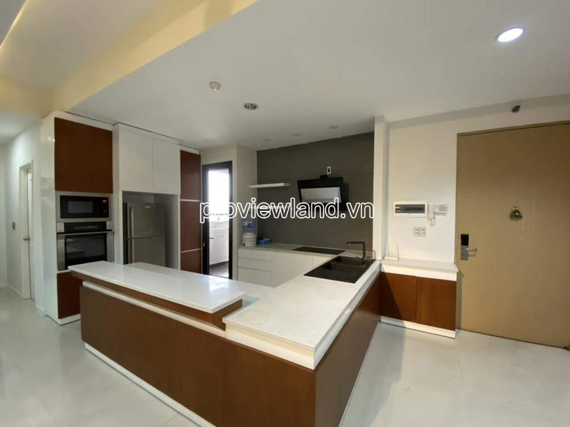 The-Ascent-Thao-Dien-apartment-for-rent-3beds-100m2-proviewland-111219-05