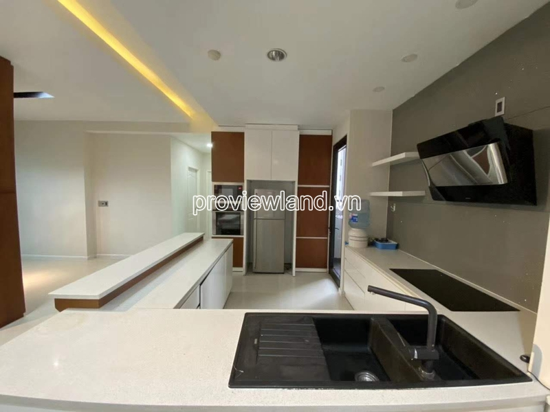 The-Ascent-Thao-Dien-apartment-for-rent-3beds-100m2-proviewland-111219-06