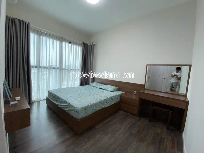 The-Ascent-Thao-Dien-apartment-for-rent-3beds-100m2-proviewland-111219-07