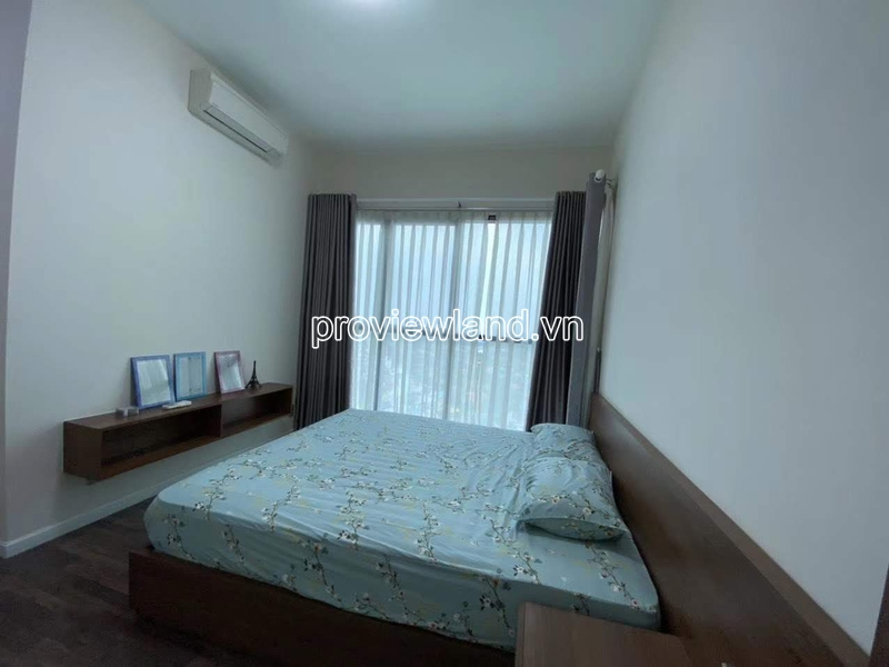 The-Ascent-Thao-Dien-apartment-for-rent-3beds-100m2-proviewland-111219-08