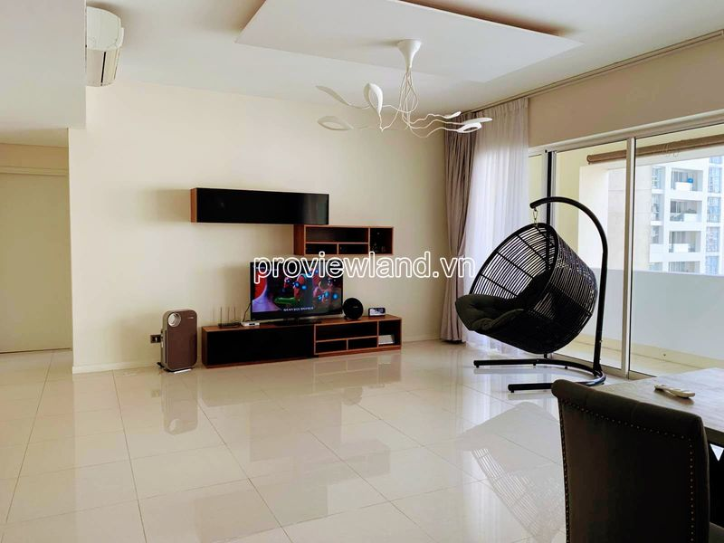 The-Estella-An-Phu-apartment-can-ho-3pn-171m2-block-4A-proviewland-311219-01