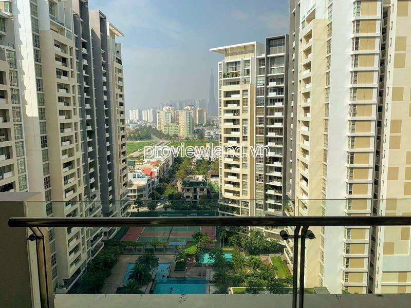 The-Estella-An-Phu-apartment-can-ho-3pn-171m2-block-4A-proviewland-311219-02