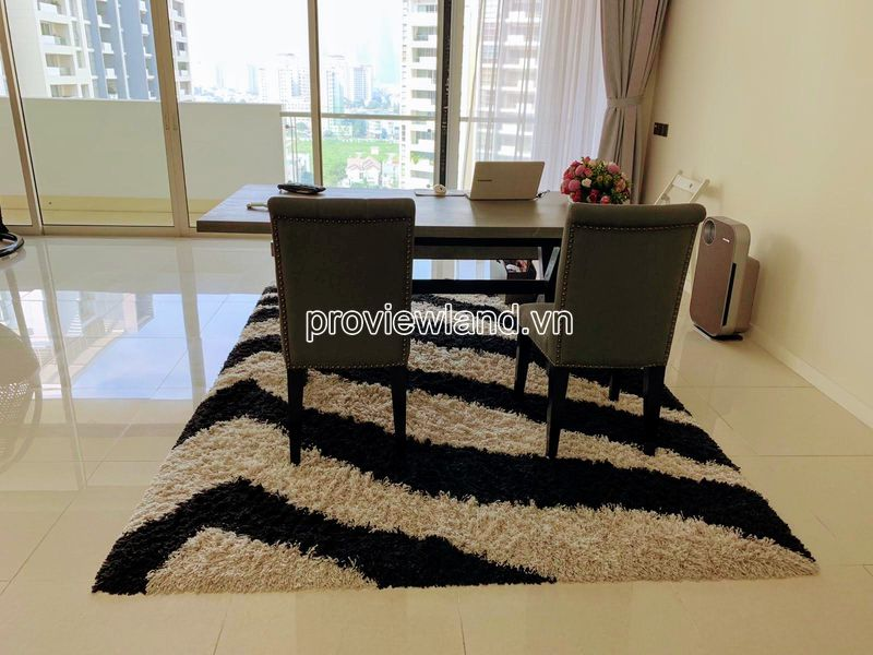 The-Estella-An-Phu-apartment-can-ho-3pn-171m2-block-4A-proviewland-311219-03