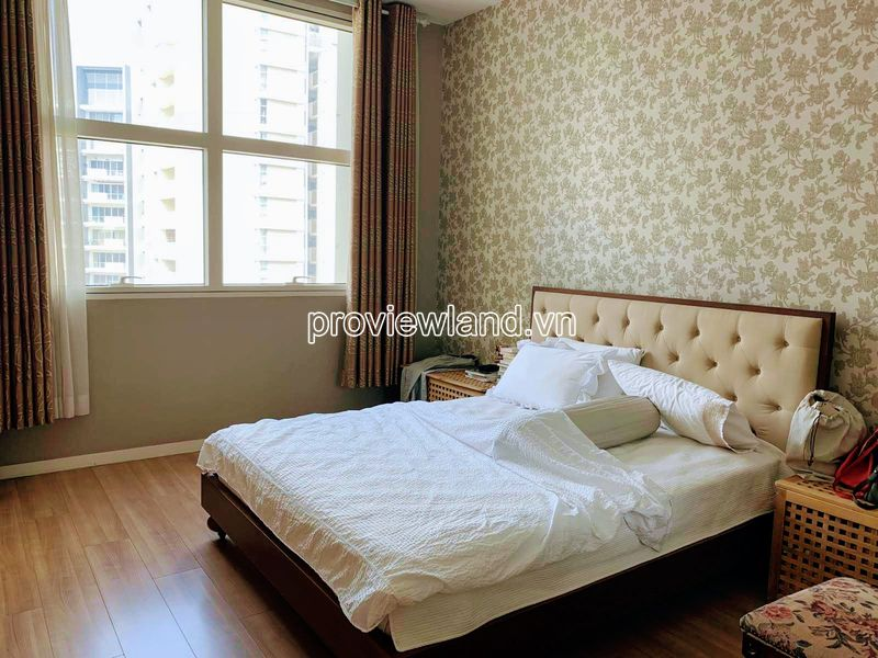 The-Estella-An-Phu-apartment-can-ho-3pn-171m2-block-4A-proviewland-311219-04