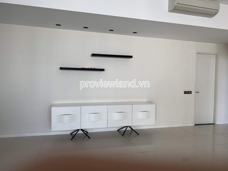 The-Estella-An-Phu-apartment-can-ho-3pn-171m2-block-4A-proviewland-311219-05