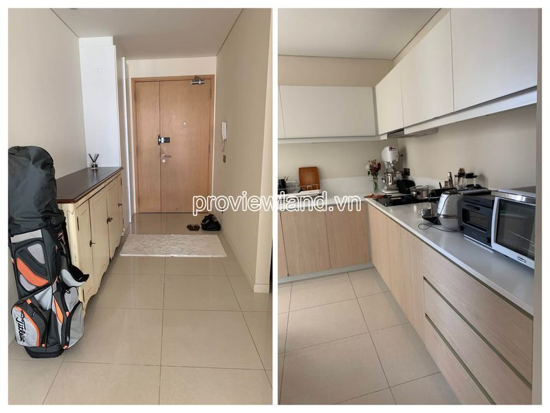 The-Estella-An-Phu-apartment-can-ho-3pn-171m2-block-4A-proviewland-311219-06