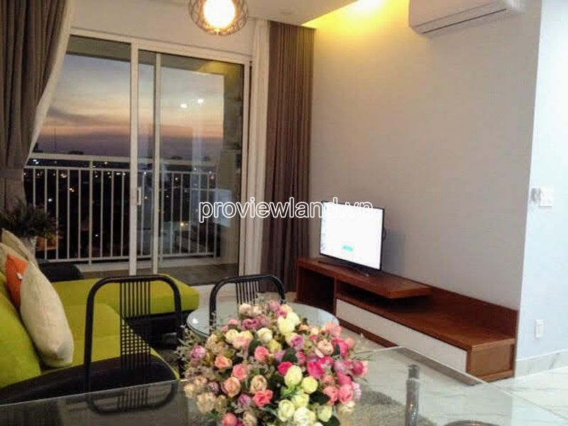 Tropic-Garden-Thao-Dien-apartment-for-rent-2beds-87m2-proviewland-131219-02