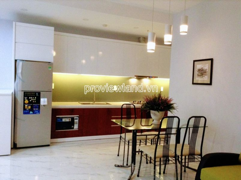 Tropic-Garden-Thao-Dien-apartment-for-rent-2beds-87m2-proviewland-131219-03