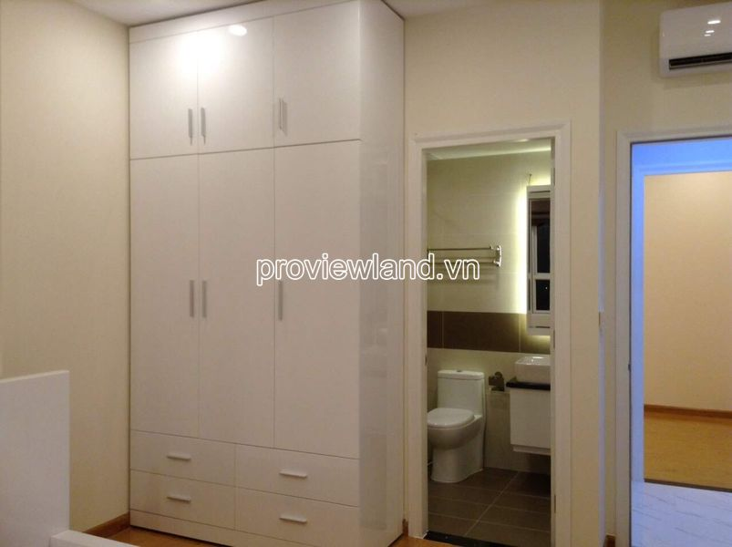 Tropic-Garden-Thao-Dien-apartment-for-rent-2beds-87m2-proviewland-131219-04