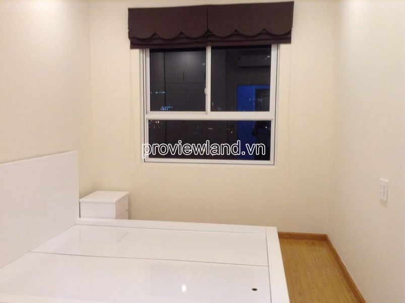 Tropic-Garden-Thao-Dien-apartment-for-rent-2beds-87m2-proviewland-131219-05