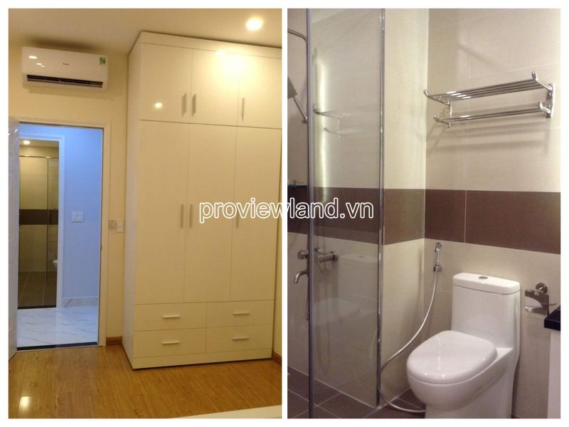 Tropic-Garden-Thao-Dien-apartment-for-rent-2beds-87m2-proviewland-131219-07
