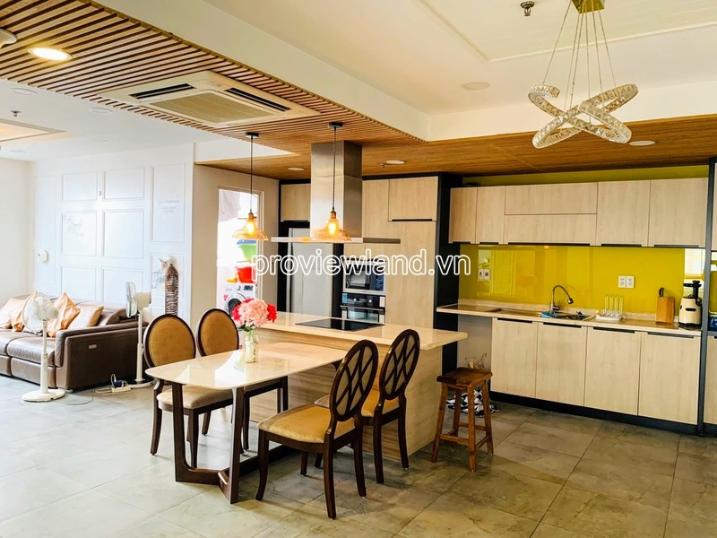 Tropic-Garden-apartment-can-ho-3pn-112m2-block-C1-proviewland-101219-01