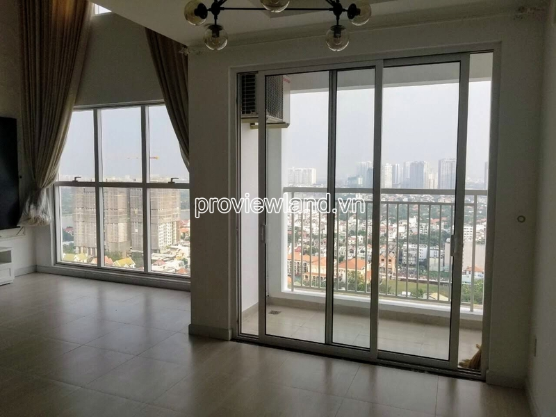 Tropic-Garden-apartment-for-rent-4brs-220m2-block-A2-proviewland-071219-02