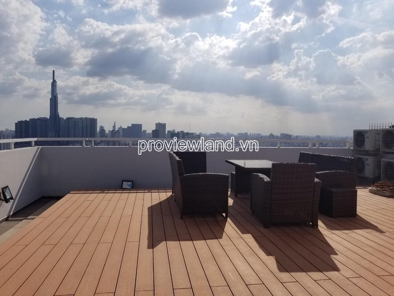 Tropic-Garden-apartment-for-rent-4brs-220m2-block-A2-proviewland-071219-03