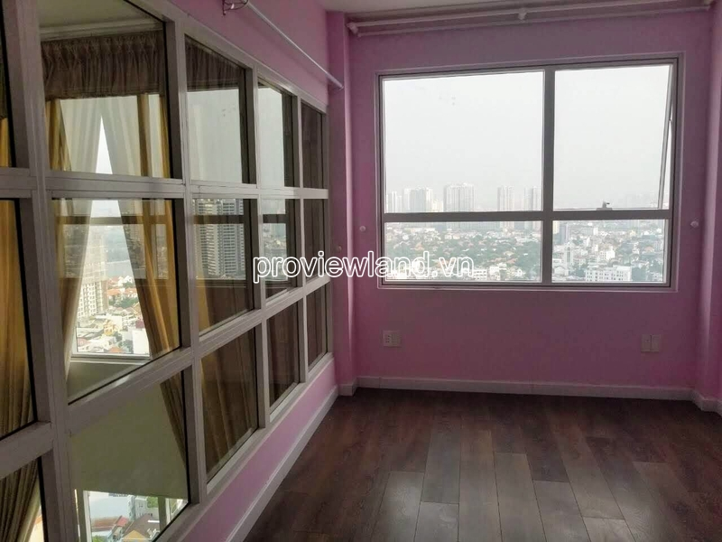 Tropic-Garden-apartment-for-rent-4brs-220m2-block-A2-proviewland-071219-06