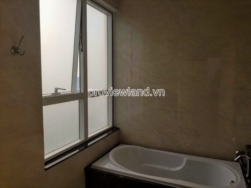 Tropic-Garden-apartment-for-rent-4brs-220m2-block-A2-proviewland-071219-10