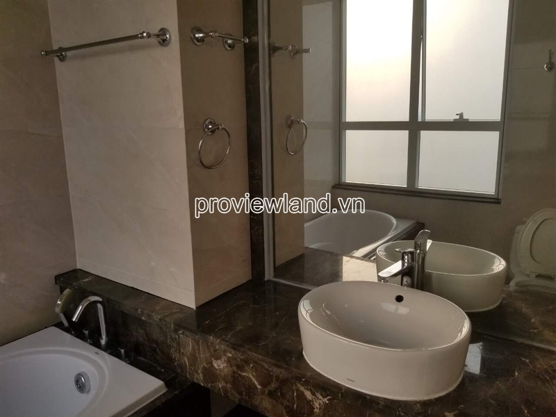 Tropic-Garden-apartment-for-rent-4brs-220m2-block-A2-proviewland-071219-11