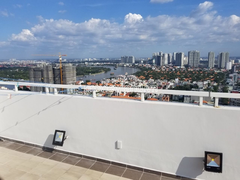 Tropic-Garden-apartment-for-rent-4brs-220m2-block-A2-proviewland-071219-13
