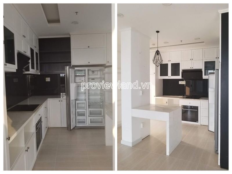 Tropic-Garden-apartment-for-rent-4brs-220m2-block-A2-proviewland-071219-15