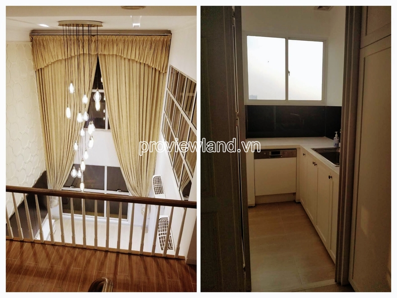 Tropic-Garden-apartment-for-rent-4brs-220m2-block-A2-proviewland-071219-16