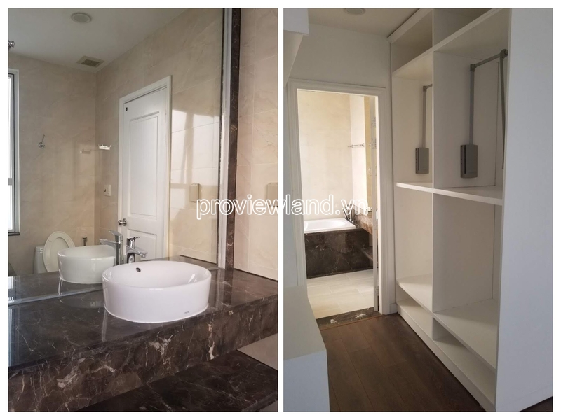 Tropic-Garden-apartment-for-rent-4brs-220m2-block-A2-proviewland-071219-17