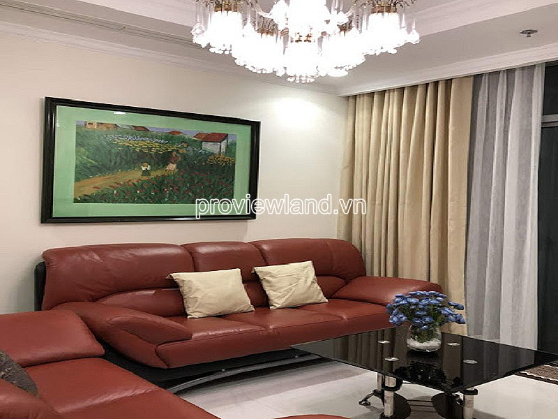 Vinhomes-Central-Park-ban-can-ho-2pn-88m2-block-Landmark1-proviewland-021219-01