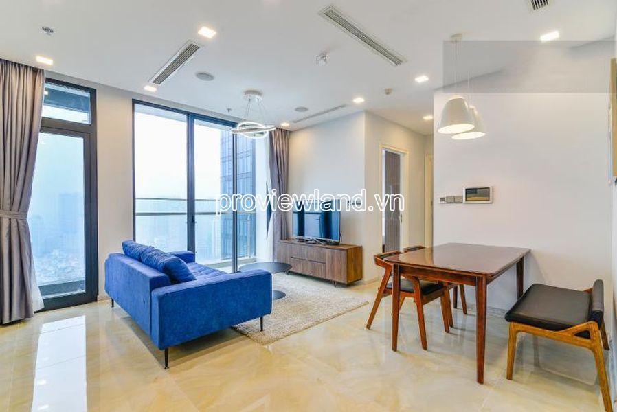 Vinhomes-Golden-River-apartment-for-rent-2beds-72m2-aqua2-proviewland-281219-01