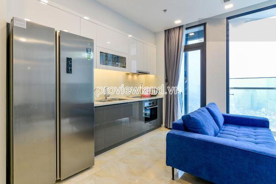Vinhomes-Golden-River-apartment-for-rent-2beds-72m2-aqua2-proviewland-281219-02