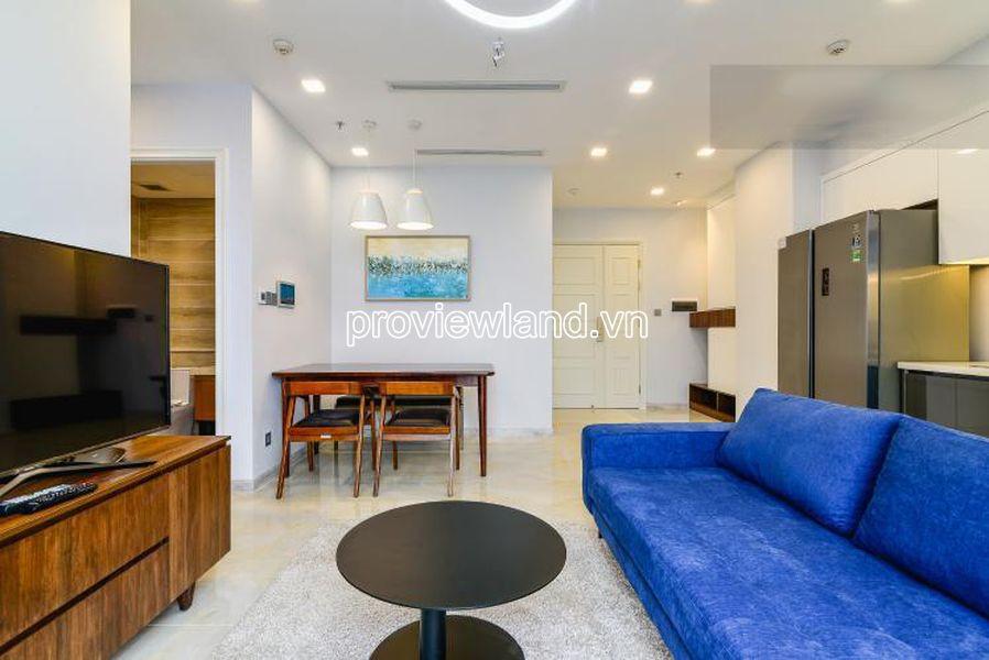 Vinhomes-Golden-River-apartment-for-rent-2beds-72m2-aqua2-proviewland-281219-03