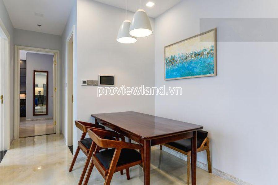 Vinhomes-Golden-River-apartment-for-rent-2beds-72m2-aqua2-proviewland-281219-06