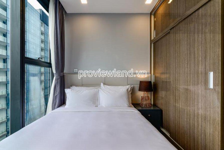 Vinhomes-Golden-River-apartment-for-rent-2beds-72m2-aqua2-proviewland-281219-07
