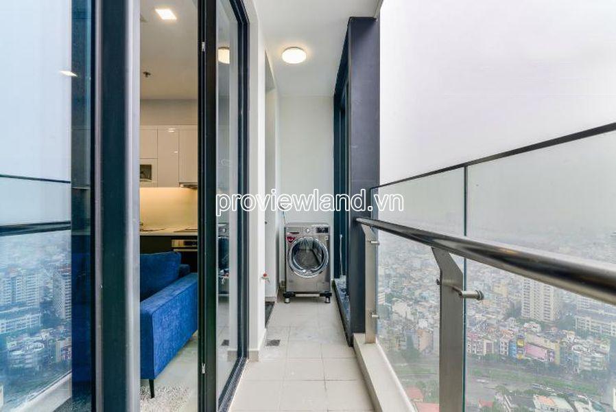 Vinhomes-Golden-River-apartment-for-rent-2beds-72m2-aqua2-proviewland-281219-08