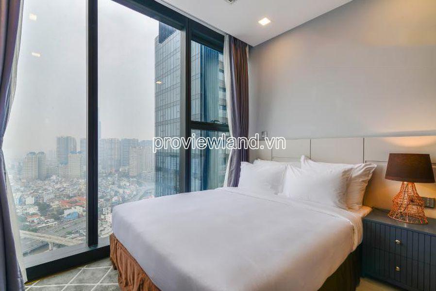 Vinhomes-Golden-River-apartment-for-rent-2beds-72m2-aqua2-proviewland-281219-09