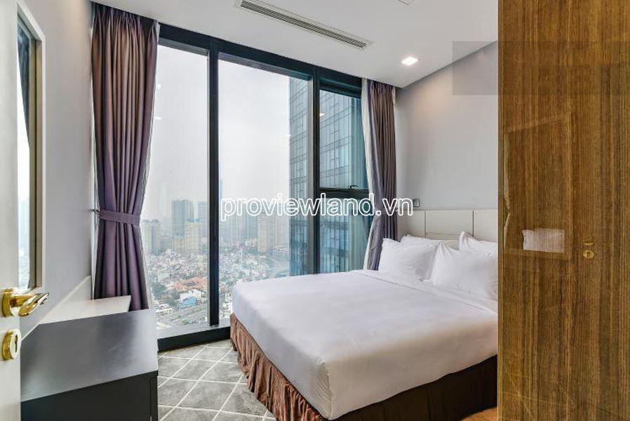 Vinhomes-Golden-River-apartment-for-rent-2beds-72m2-aqua2-proviewland-281219-10