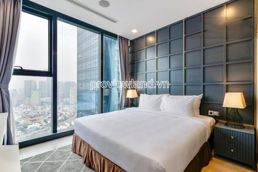 Vinhomes-Golden-River-apartment-for-rent-2beds-72m2-aqua2-proviewland-281219-11