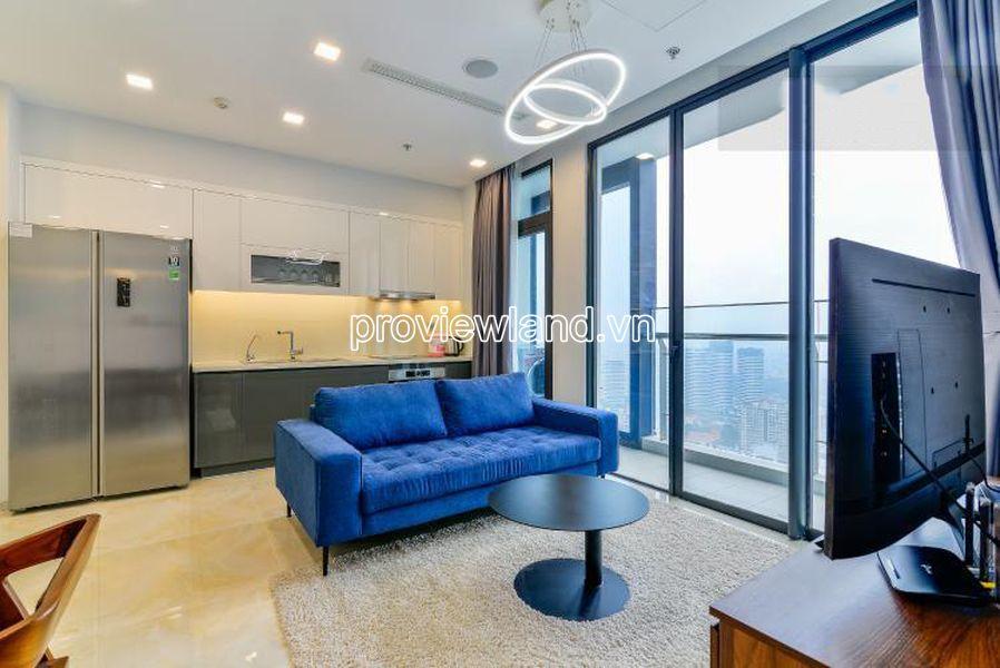 Vinhomes-Golden-River-apartment-for-rent-2beds-72m2-aqua2-proviewland-281219-12