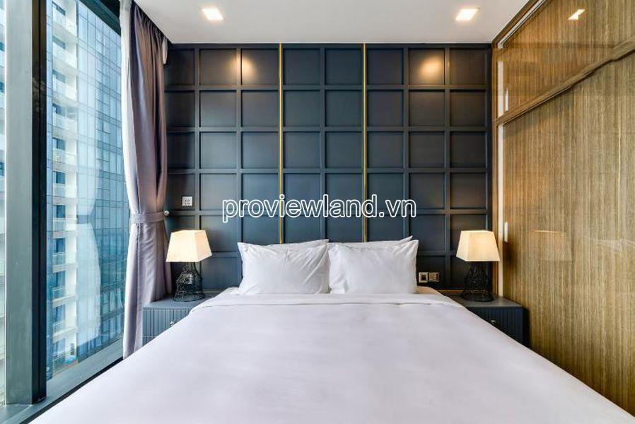 Vinhomes-Golden-River-apartment-for-rent-2beds-72m2-aqua2-proviewland-281219-14