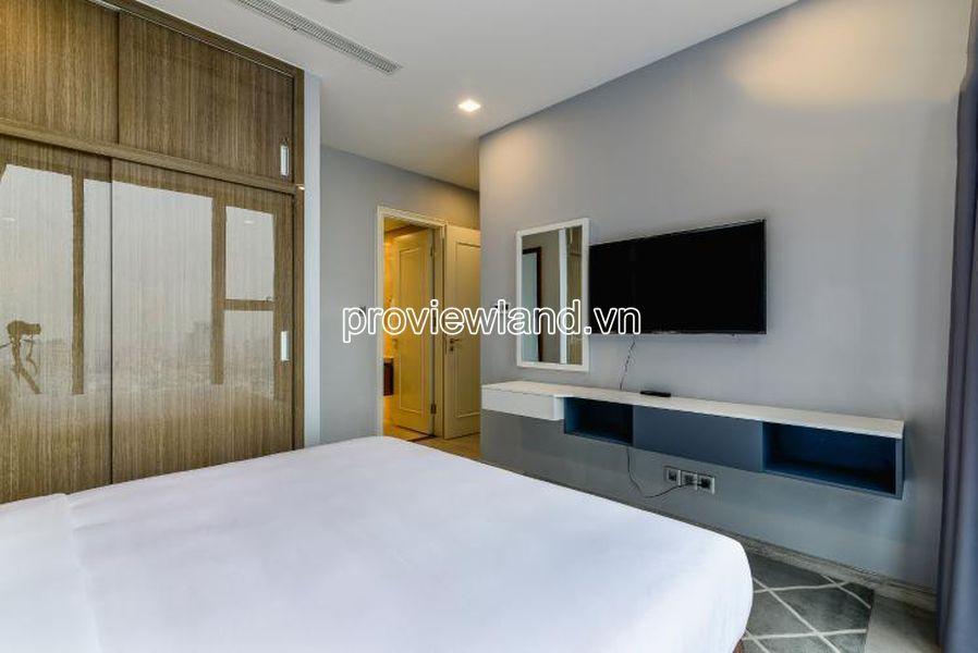 Vinhomes-Golden-River-apartment-for-rent-2beds-72m2-aqua2-proviewland-281219-15